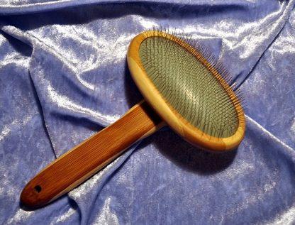 Brush Volumizer