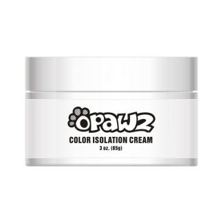 Color Isolation Cream