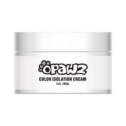 Color Isolation Cream