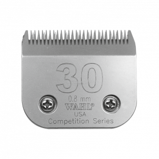 Competition Series Blade No.30