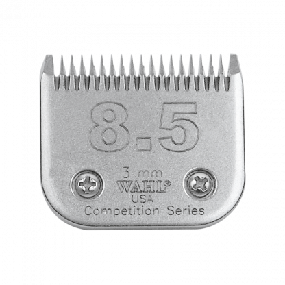 Competition Series Blade No.8.5