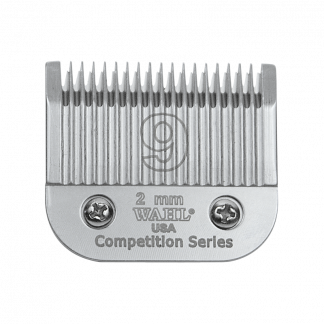 Competition Series Blade No.9