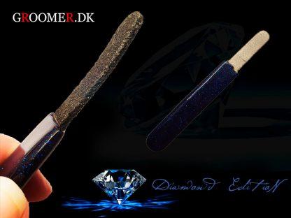 Diamond Edition Fine