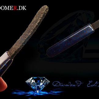 Diamond Edition Coarse