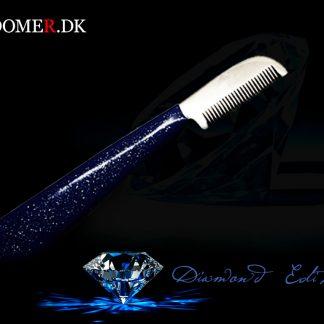 Diamond Edition Unterwolle-Entferner