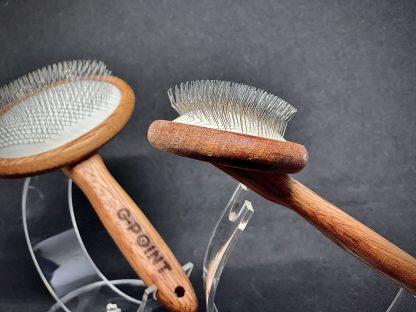 G-Point Slicker Brush