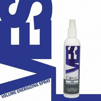 Volumen Energizing Spray