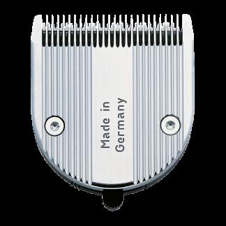 Feinzahn-Wechselschneidsatz für Bravura