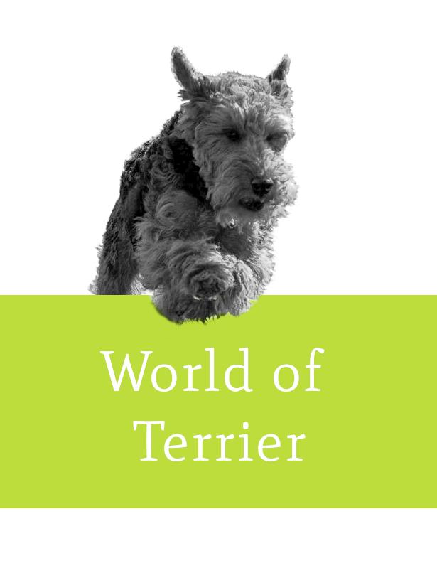 www.world-of-terrier.de