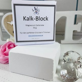 Kalk_Block